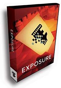 200603bc_expboxshot_1