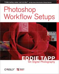 Tapp_book