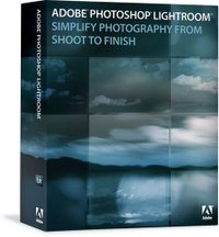 Photoshop_lightroom_box_shot