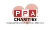 Ppa_charities_2